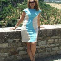 Panel_dress_burda_listing