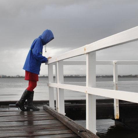 Raincoat4_large