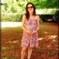 Vestido_flores3_listing