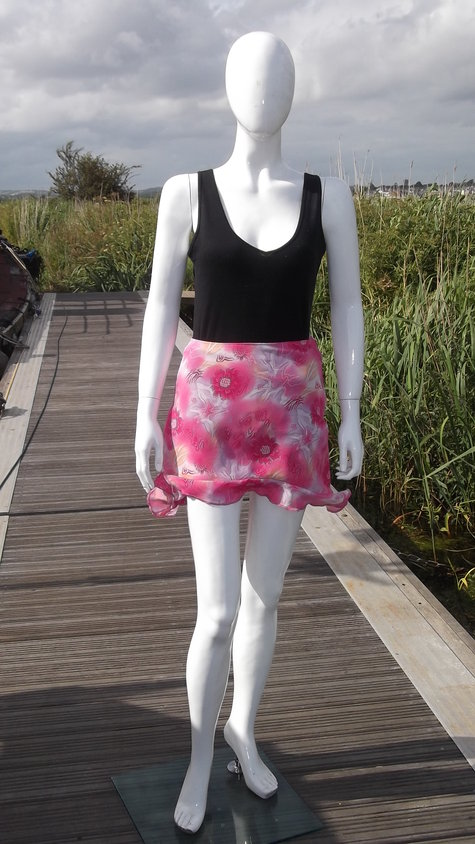 Skirts_019_large