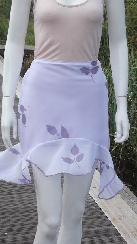 Skirts_080_large