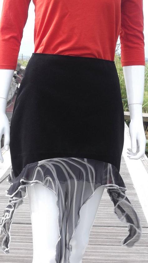 Skirts_068_large