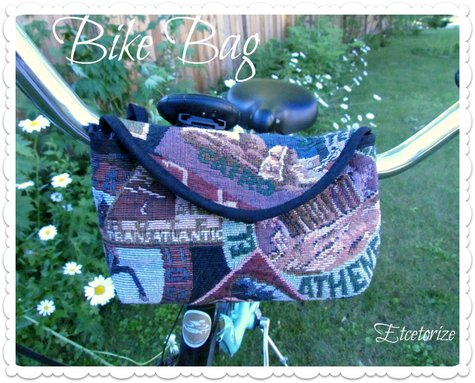 Bike_bag_16_large