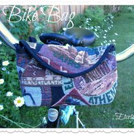 Bike_bag_16_listing
