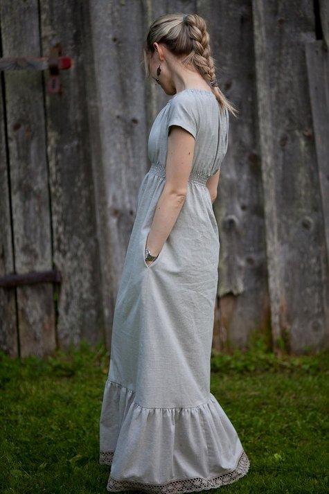 Eveli_hall_kleit-2_large