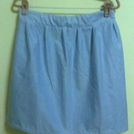 Chambray_elastic_skirt_listing