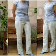 Pantalones_rayas_stiped_pants_listing