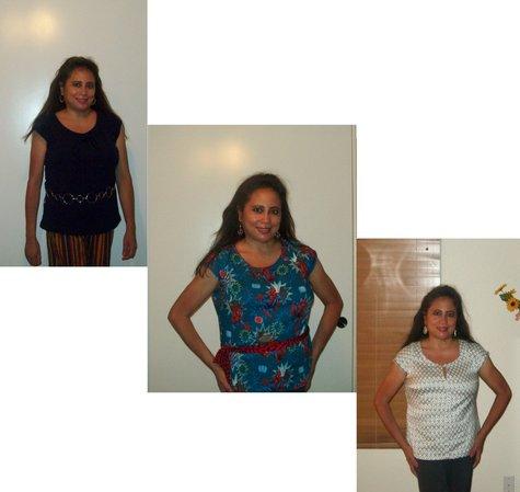 07-2012_108_triple_m_large