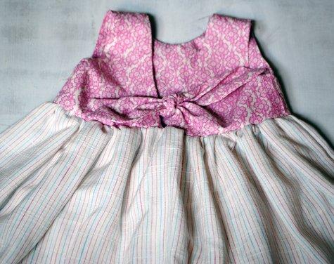 Pink_back_large