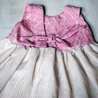 Pink_back_listing