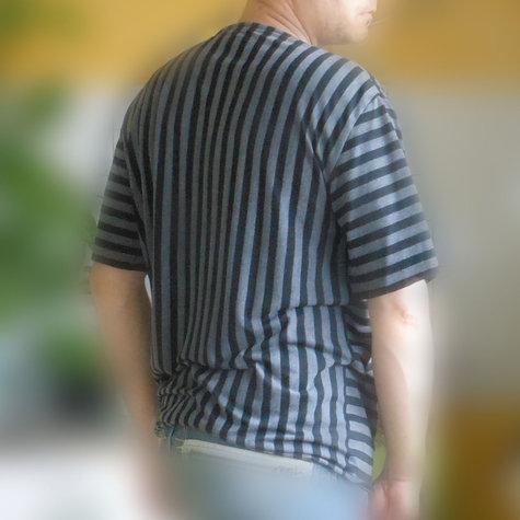 Tshirt_02_large