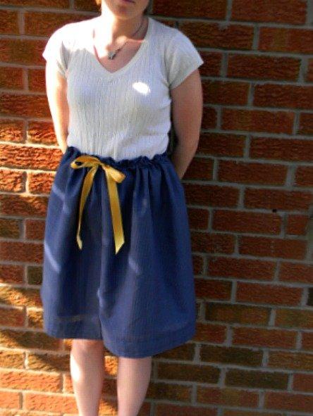 Pillow_case_skirt_large