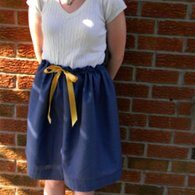 Pillow_case_skirt_listing