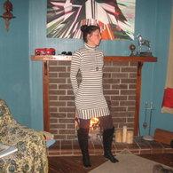 New_dress_006_listing