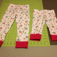 Pjs_for_girls3_listing