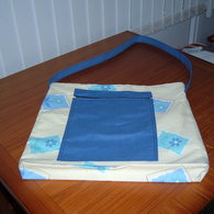 Bits_and_pieces_bag_3__listing