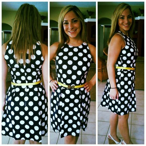 Sonja_dress_-_salme_patterns_large