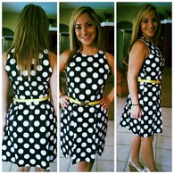 Sonja_dress_-_salme_patterns_listing