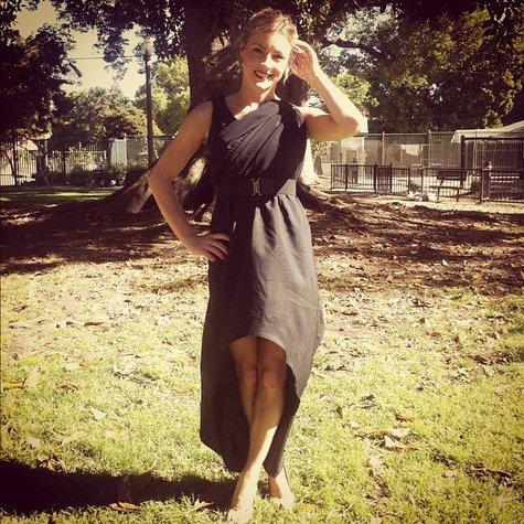 Dress_large