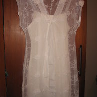 White_lace_dress_002_listing