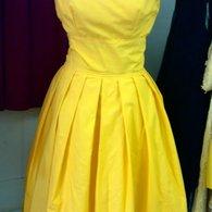 Yellow1_listing