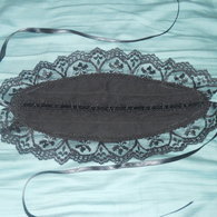Gothic_lolita_headpiece_listing