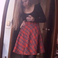 Front_skirt_listing