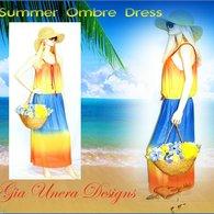 Summer_love_-_1p0bk-13w_-_print_listing