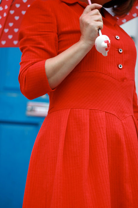1940s_red_shirt_dress_1_large