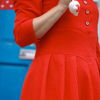1940s_red_shirt_dress_1_listing