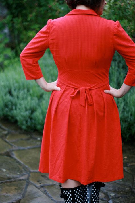 1940s_red_shirt_dress_5_large