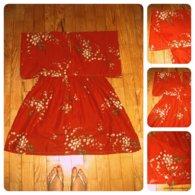 Kimono_collage_listing