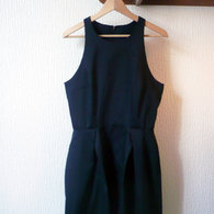 Mathilda_dress_f_listing
