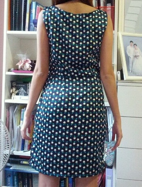 Cherrydress2_large