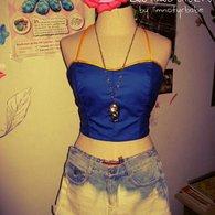 Tumblr_m6j4pywyp81ra8rh3o1_500_listing