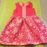Dresslace3_listing