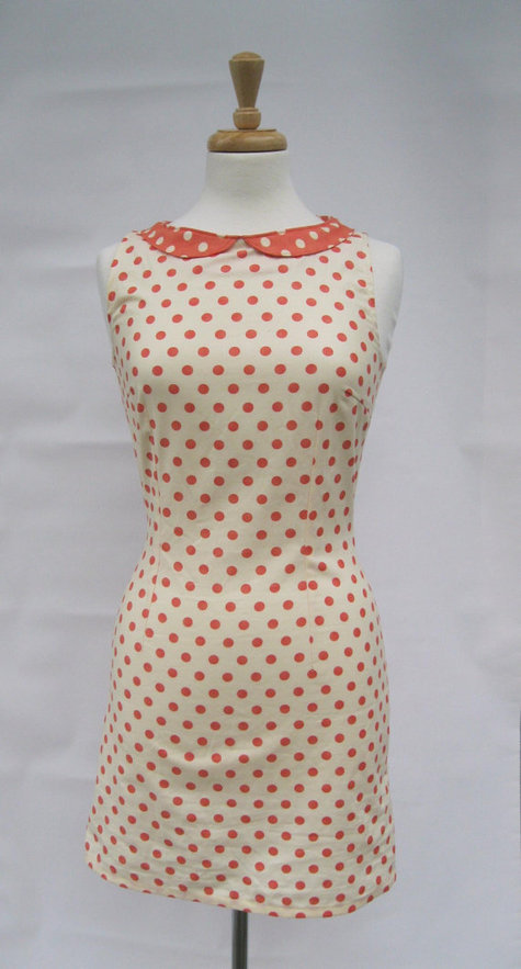 Mod_dress_orange_large