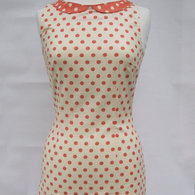 Mod_dress_orange_listing