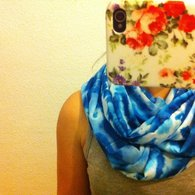 Lisboa_scarf_listing