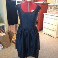 Blue_dress-001_listing