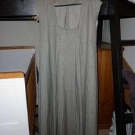 Greydress_listing