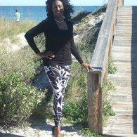 Blackandwhite_leggings_listing
