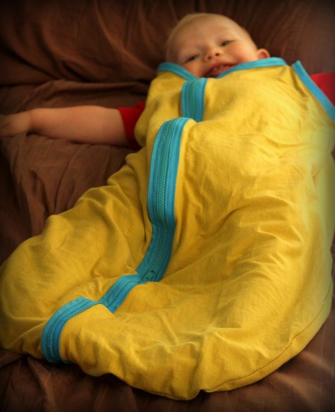 Diy_sleep_sack_tutorial_baby_large