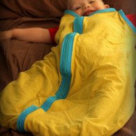 Diy_sleep_sack_tutorial_baby_listing
