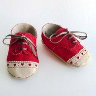 Baby014b_listing