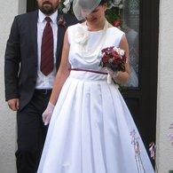 Hochzeit_listing