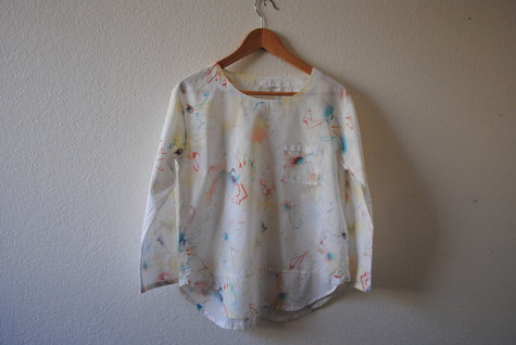 Painted_shirt_1_large