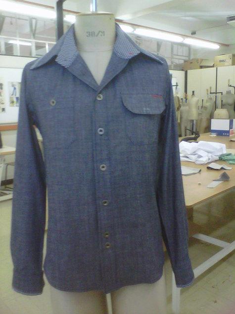 Img-20120618-00370_large