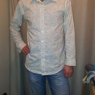 Jims_shirt1_listing