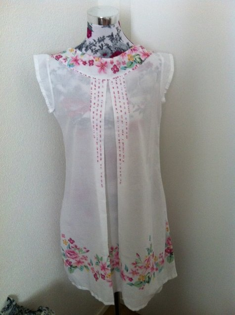 Cotton_summer_dress_with_floral_print_large